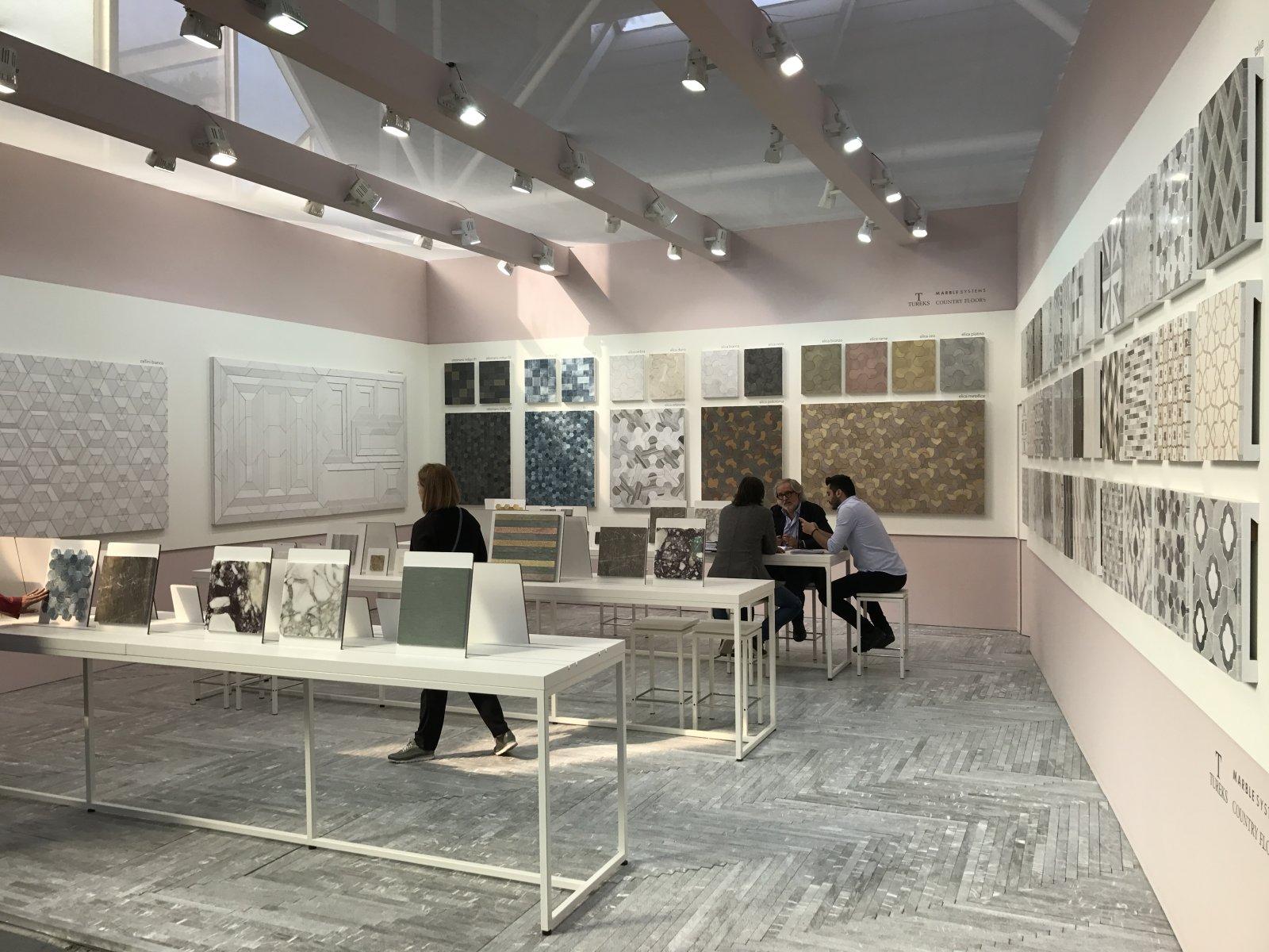 cersaie bilder news1 raum in form innenarchitektur architektur heppenheim. Black Bedroom Furniture Sets. Home Design Ideas