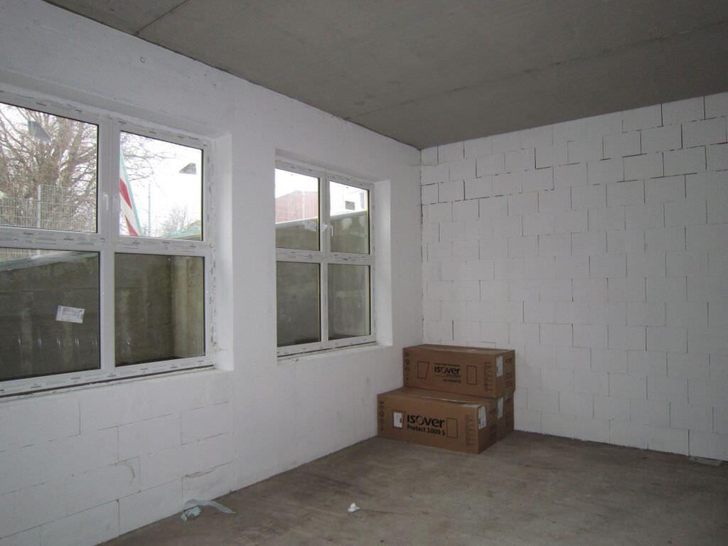 raum in form innenarchitektur architektur kerstin bertz lauer 04 raum in form. Black Bedroom Furniture Sets. Home Design Ideas