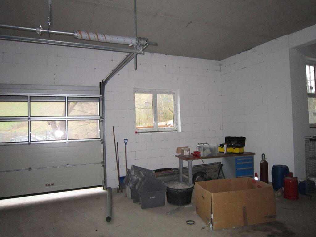 raum in form innenarchitektur architektur kerstin bertz lauer 05 raum in form. Black Bedroom Furniture Sets. Home Design Ideas