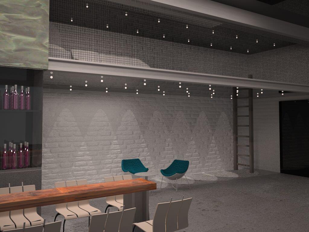 raum in form innenarchitektur architektur kerstin bertz lauer 07 raum in form. Black Bedroom Furniture Sets. Home Design Ideas