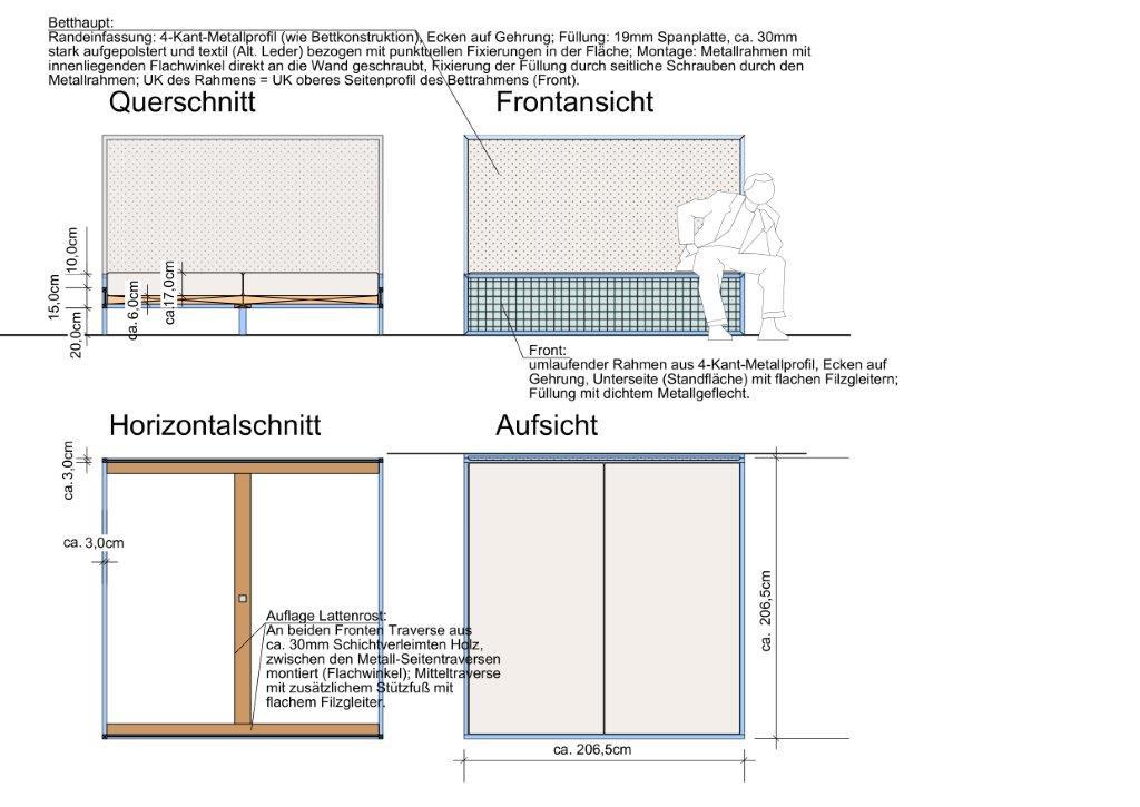 raum in form innenarchitektur architektur kerstin bertz lauer 09 raum in form. Black Bedroom Furniture Sets. Home Design Ideas