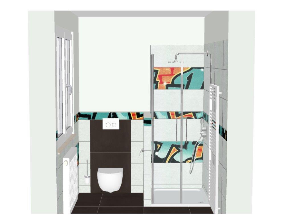 raum in form innenarchitektur architektur kerstin bertz lauer 10 raum in form. Black Bedroom Furniture Sets. Home Design Ideas