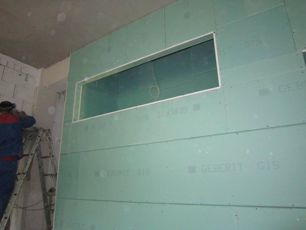 raum in form innenarchitektur architektur kerstin bertz lauer 26 raum in form. Black Bedroom Furniture Sets. Home Design Ideas