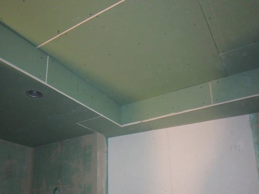 raum in form innenarchitektur architektur kerstin bertz lauer 30 raum in form. Black Bedroom Furniture Sets. Home Design Ideas