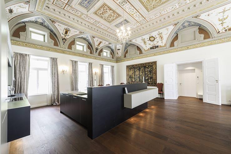 sh80036 b raum in form innenarchitektur architektur heppenheim. Black Bedroom Furniture Sets. Home Design Ideas