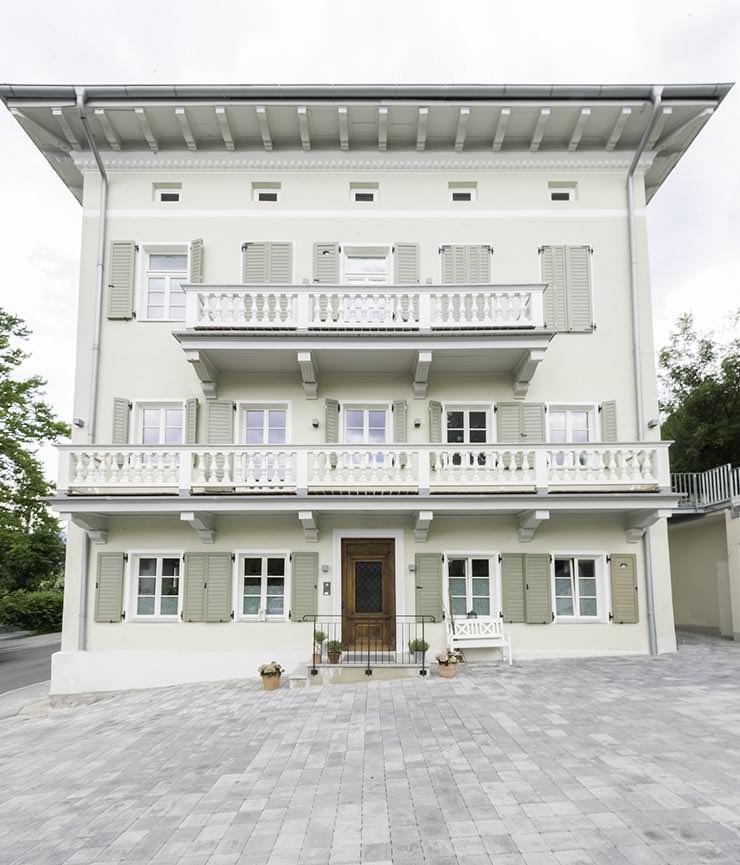sh89959 b raum in form innenarchitektur architektur heppenheim. Black Bedroom Furniture Sets. Home Design Ideas