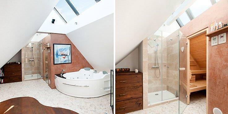 mediterranes wohnen maxdorf raum in form. Black Bedroom Furniture Sets. Home Design Ideas