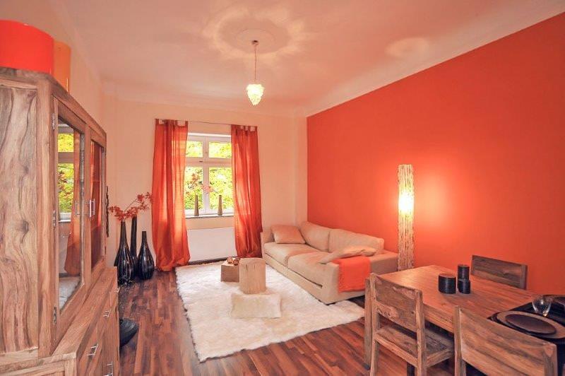 heritus 8 raum in form innenarchitektur architektur heppenheim. Black Bedroom Furniture Sets. Home Design Ideas