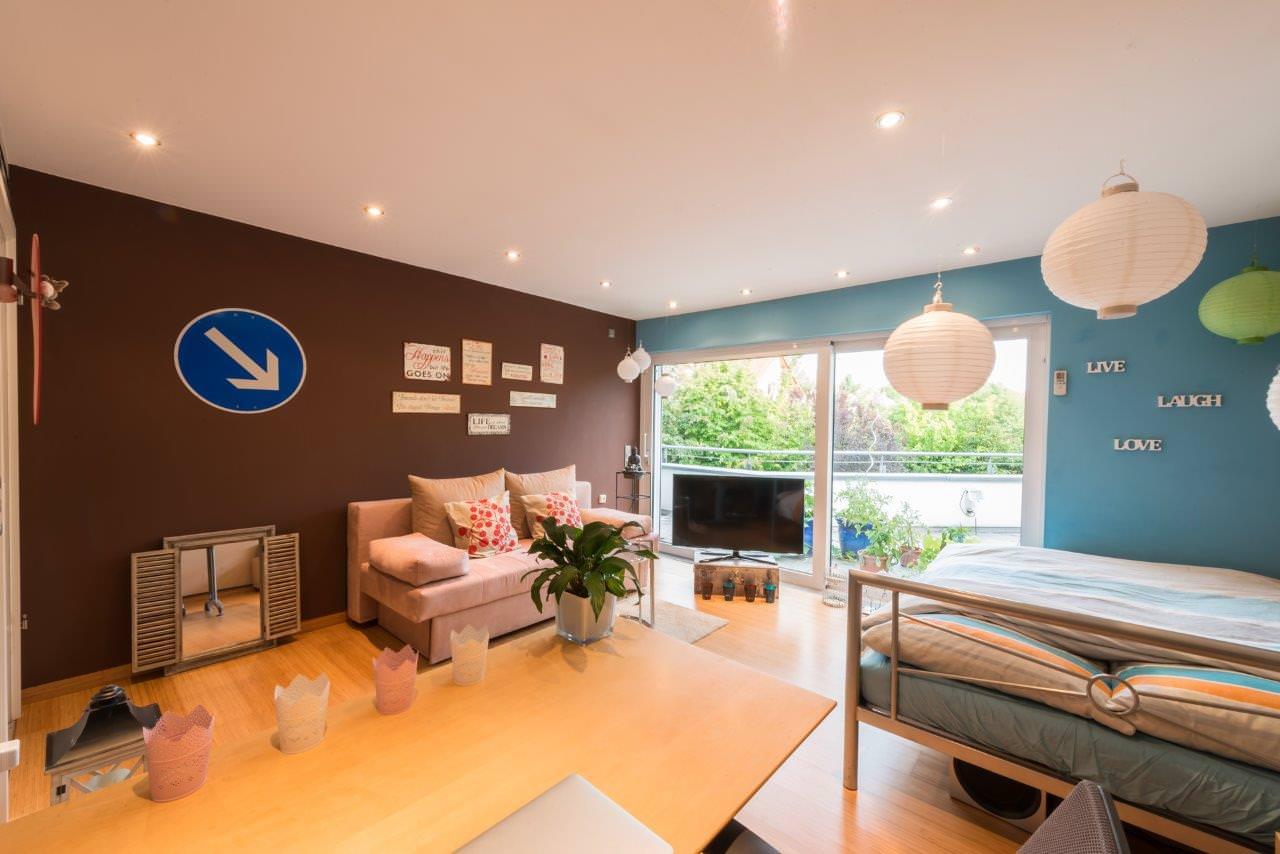 Konzeption jugendzimmer im einfamilienhaus for Jugendzimmer auf kleinem raum