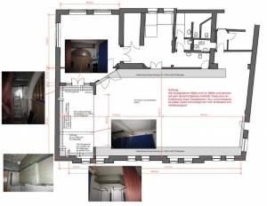 10Gossini Detailplanung Bühne 2