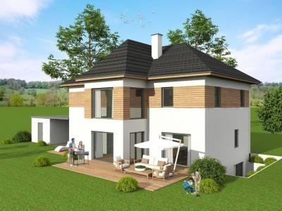 95 Raum In Form Innenarchitektur Architektur Kerstin Bertz Visualisierung Neubau