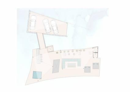 180723 Rooftop Mit Parkplatz