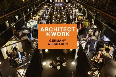 1 Raum In Form Innenarchitektur Und Architektur Kerstin Bertz 1