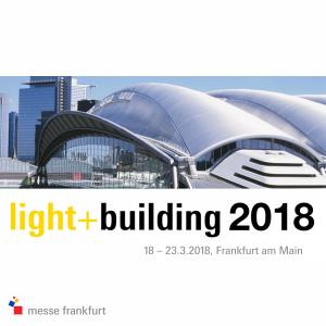 2018-FRANKFORT