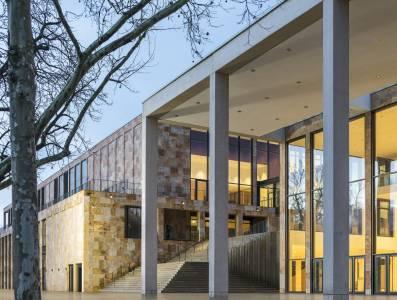 2 Raum In Form Innenarchitektur Und Architektur Kerstin Bertz