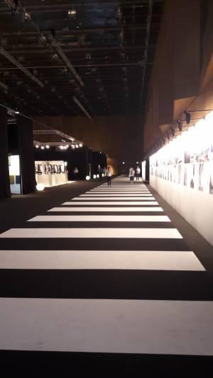 3 Raum In Form Innenarchitektur Undd Architektur Kerstin Bertz