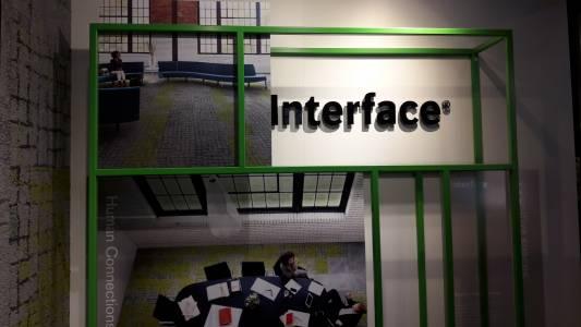 6 Raum In Form Innenarchitektur Und Architektur Kerstin Bertz