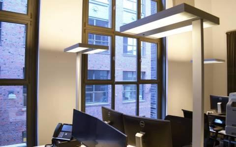 Beleuchtung Schreibtisch27