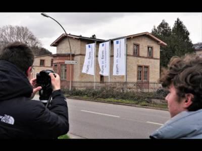 K1024 01 Raum In Form- Innenarchitektur & Architektur Kerstin Bertz- Helmbrecht Energetische Sanierung