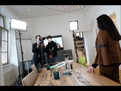 K1024 07 Raum In Form- Innenarchitektur & Architektur Kerstin Bertz- Helmbrecht Energetische Sanierung