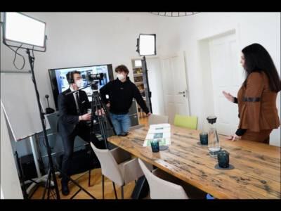 K1024 10 Raum In Form- Innenarchitektur & Architektur Kerstin Bertz- Helmbrecht Energetische Sanierung