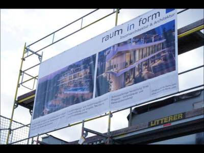 K1024 11 Raum In Form- Innenarchitektur & Architektur Kerstin Bertz- Helmbrecht Energetische Sanierung