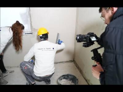 K1024 16 Raum In Form- Innenarchitektur & Architektur Kerstin Bertz- Helmbrecht Energetische Sanierung