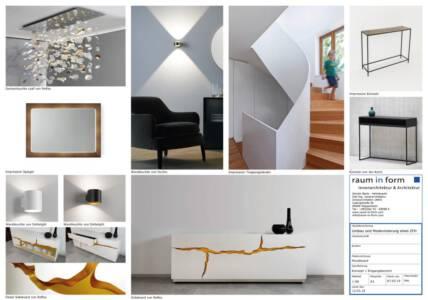 K1024 2019 03 05 Benz Moods Konzept 1 Eingangsbereich