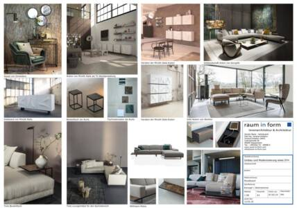 K1024 2019 03 05 Benz Moods Konzept 1 Wohnbereich