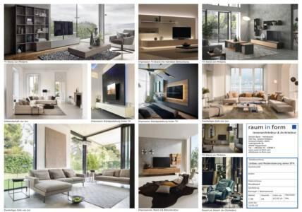 K1024 2019 03 05 Benz Moods Konzept 2 Wohnbereich