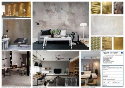 K1024 2019 03 05 Benz Moods Wandgestaltung