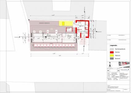 K1024 3 2020 05 04 Grundriss 2.OG Spitzboden