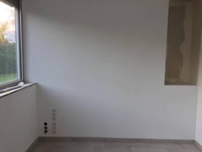 K1024 Foto 06.11.17, 16 01 49 (1)