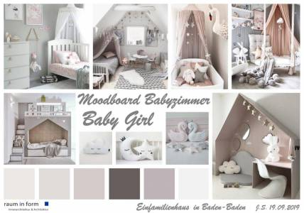 K1024 Moodboards Baby Girl Grey