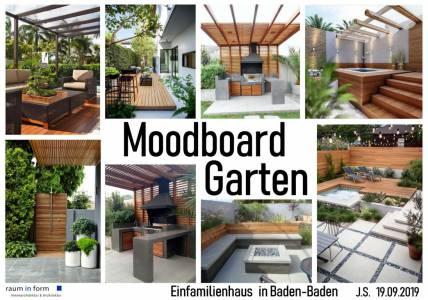 K1024 Moodboards Garten 2