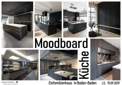 K1024 Moodboards Küche 2