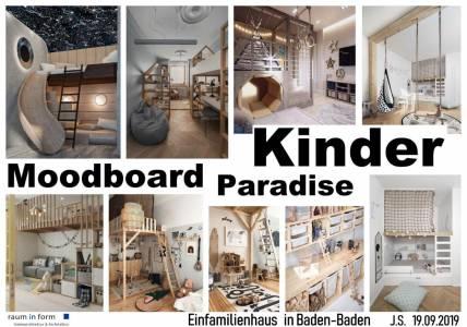 K1024 Moodboards Kinder Paradise 2