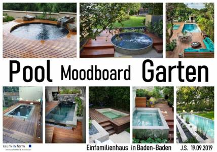 K1024 Moodboards Pool