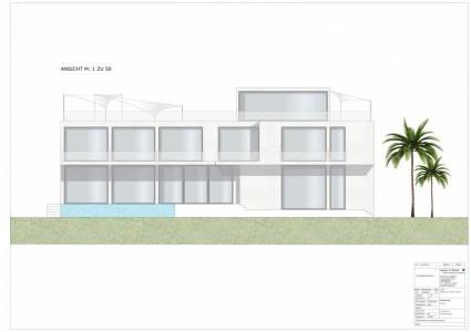 K1024 Raum In Form Kerstin Bertz Konzeptplanung A1