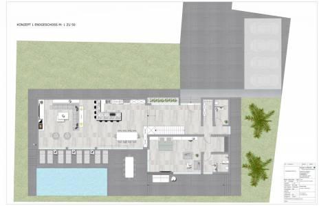 K1024 Raum In Form Kerstin Bertz Konzeptplanung A5