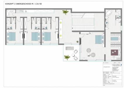 K1024 Raum In Form Kerstin Bertz Konzeptplanung A6