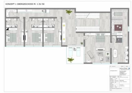 K1024 Raum In Form Kerstin Bertz Konzeptplanung A7