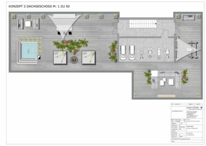 K1024 Raum In Form Kerstin Bertz Konzeptplanung A8