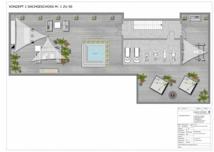 K1024 Raum In Form Kerstin Bertz Konzeptplanung A9
