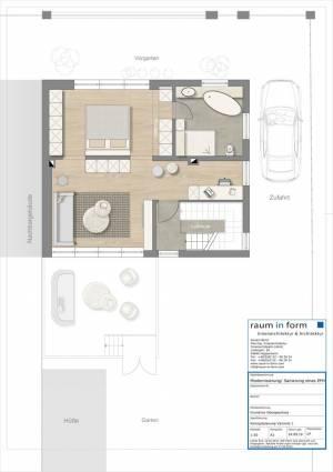 K1024 Raum In Form Kerstin Bertz Konzeptplanung N04