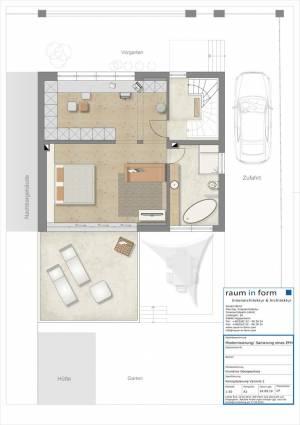 K1024 Raum In Form Kerstin Bertz Konzeptplanung N06