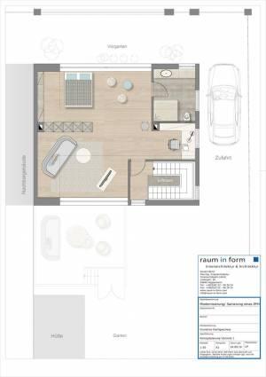 K1024 Raum In Form Kerstin Bertz Konzeptplanung N07