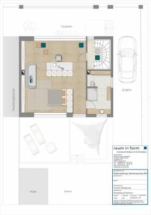 K1024 Raum In Form Kerstin Bertz Konzeptplanung N08