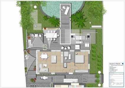 K1024 Raum In Form Kerstin Bertz GartenPlanung B4