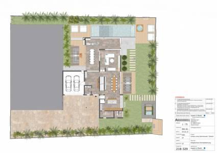 K1024 Raum In Form Kerstin Bertz GartenPlanung M1